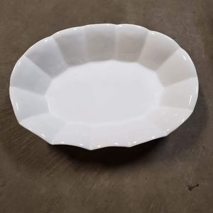 Dining - Beautiful large serving bowl